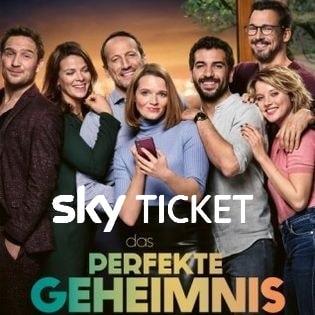 Sky Angebote Dezember 2021