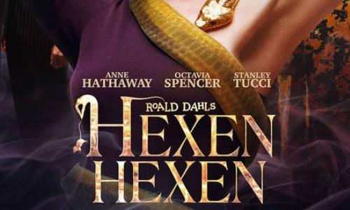 hexen-hexen-sky-angebote