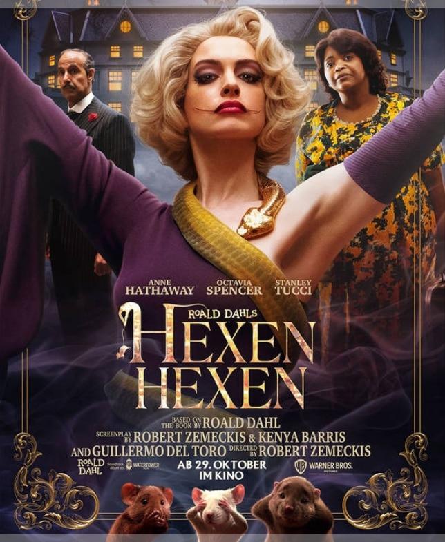 hexen-hexen-sky