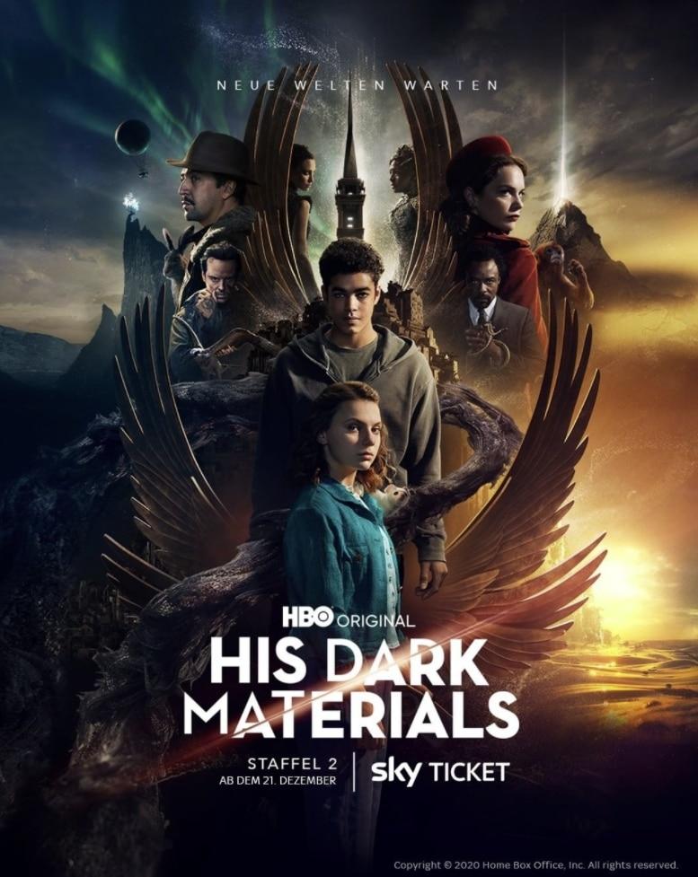his-dark-materials-sky