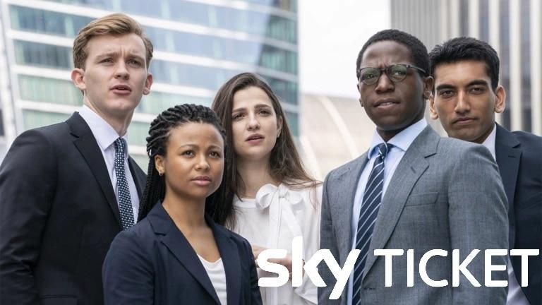 industry-auf-sky-angebote-ticket