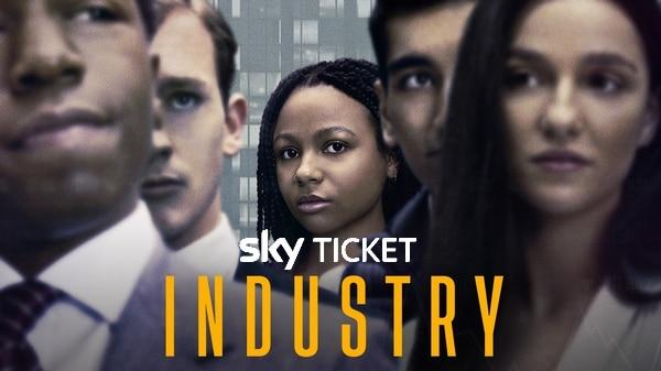 industry-sky-serie