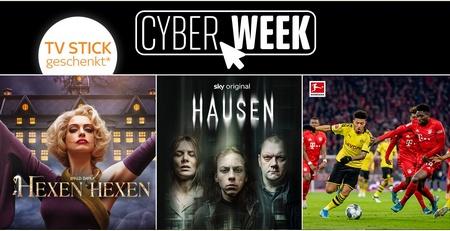 sky-angebote-cyber-week-special-sky-ticket