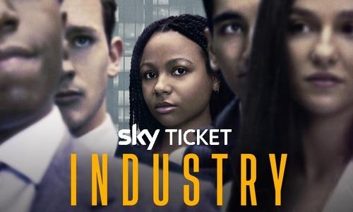 sky-angebote-industry-serie