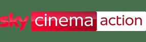sky-angebote-logo_sky-cinema-action_w