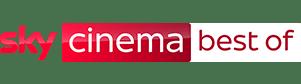 sky-angebote-logo_sky-cinema-best-of_w