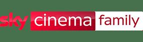 sky-angebote-logo_sky-cinema-family_w