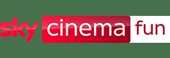 sky-angebote-logo_sky-cinema-fun_w