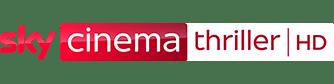 sky-angebote-logo_sky-cinema-thriller-hd_w