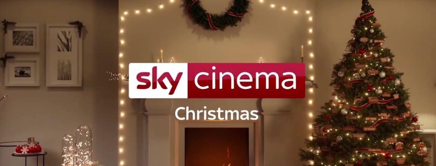 sky-cinema-christmas-weihnachtssender