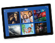 sky-cyberweek-tablet-angebot