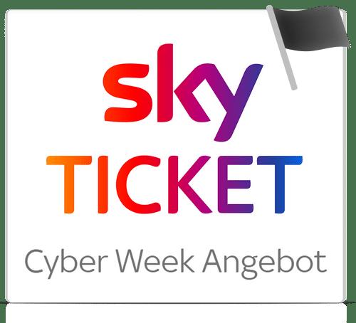 sky-ticket-cyber-week-angebot-2020