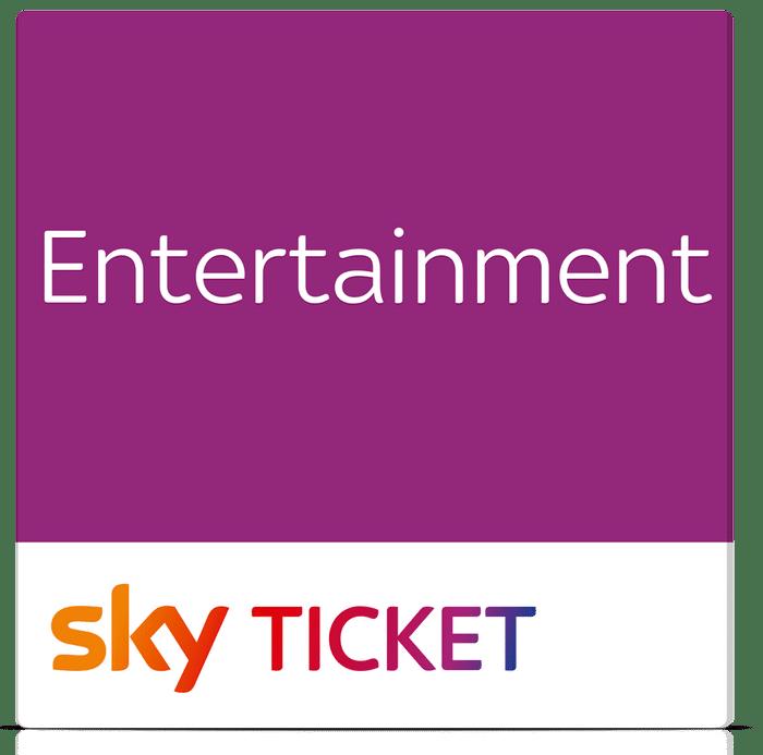 sky-ticket-entertainment-gutschein
