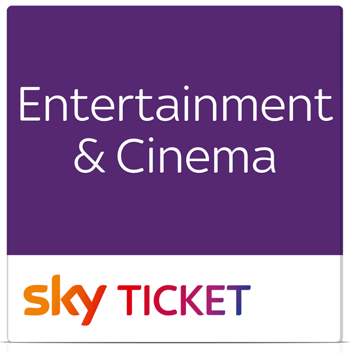 sky-ticket-fiction-angebote