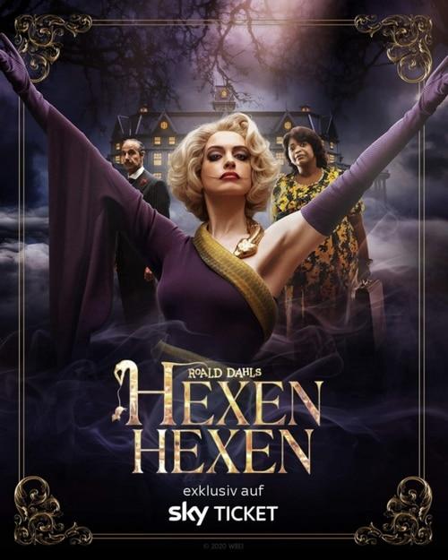 sky-ticket-hexen-hexen