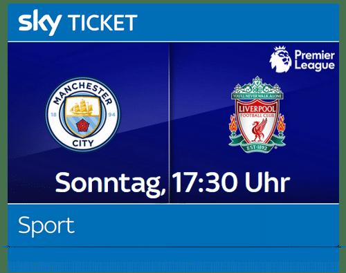 sky-ticket-sport-angebot-premier-league-mancity-liverpool-live