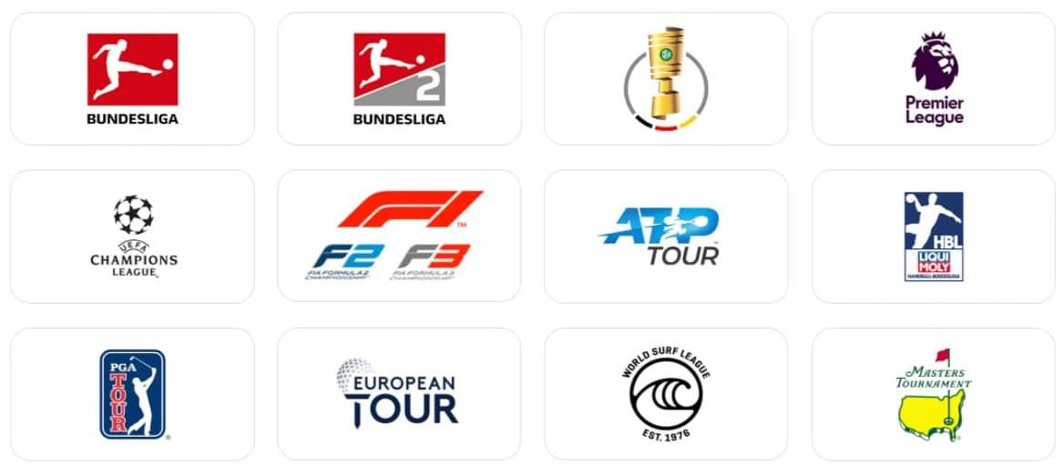 sky-ticket-sport-angebot-wettbewerbe-events