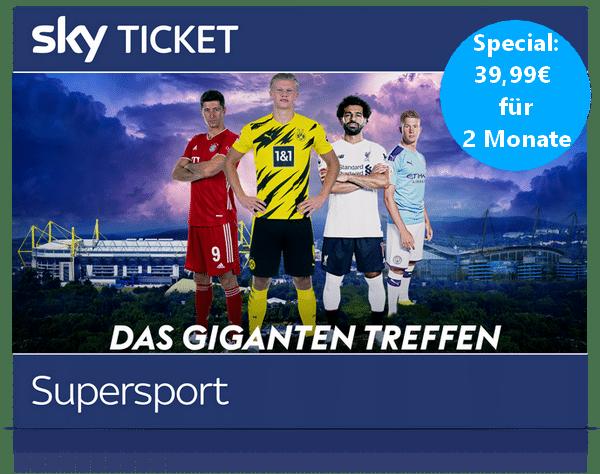 sky-ticket-supersport-angebot-giganten-special-39-99