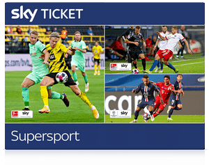 sky-ticket-supersport-angebot-logo