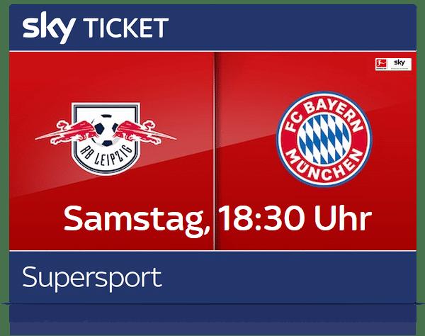 sky-ticket-supersport-angebote-leipzig-bayern