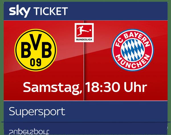 sky-ticket-supersport-bvb-bayern-live-angebot