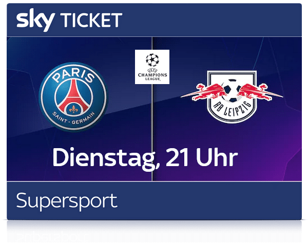 sky-ticket-supersport-champions-league-live-leipzig