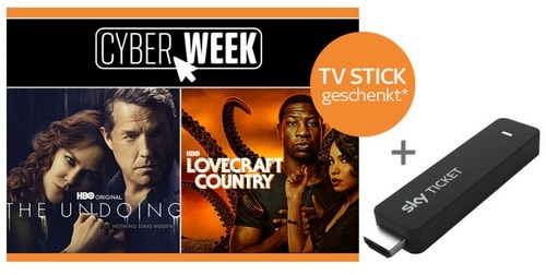 sky-ticket-tv-stick-angebot-cyber-week