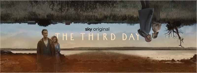 the-third-day-sky-angebot