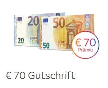 70-euro-werbung