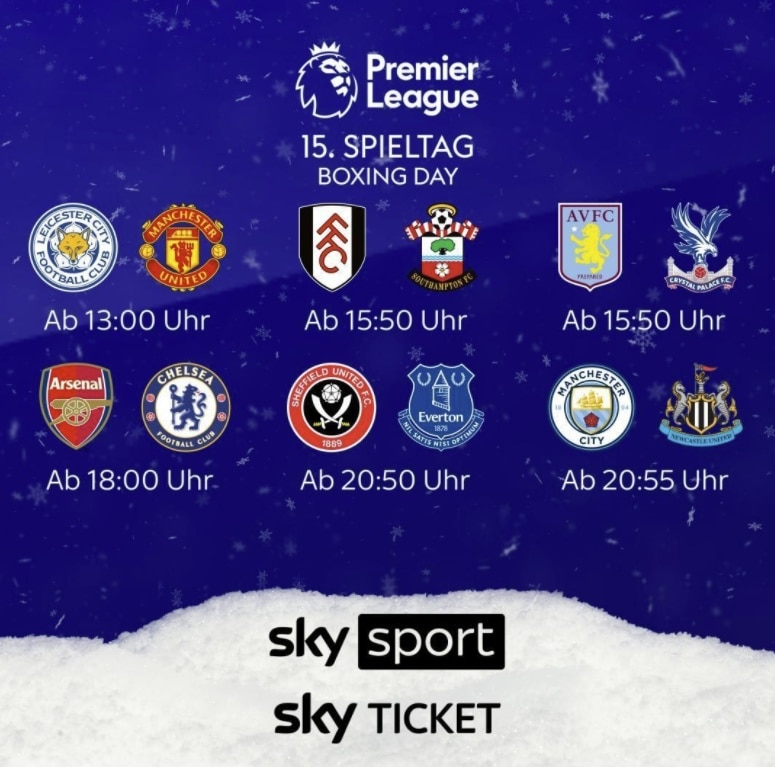 boxing-day-spielplan-sky