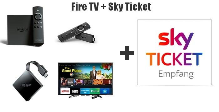 fire-tv-sky-ticket