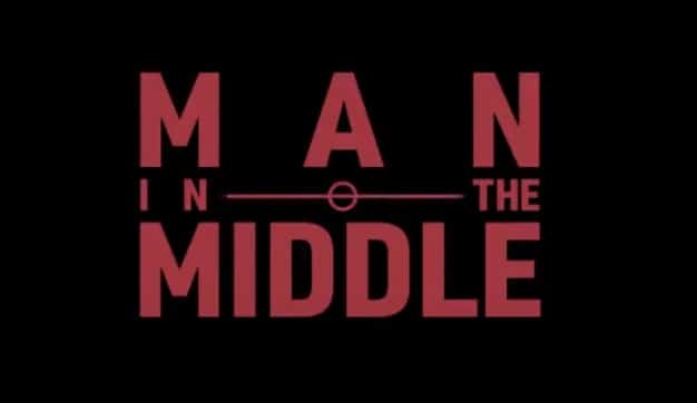man-in-the-middle-sky