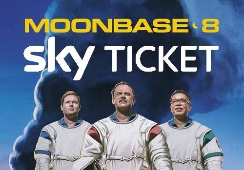 moonbase-8-angebote-sky-ticket