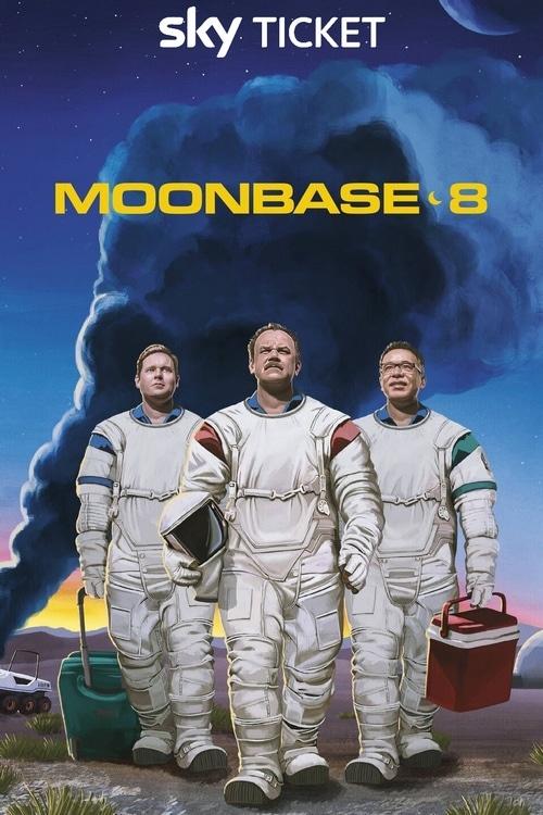 moonbase-8-angebote