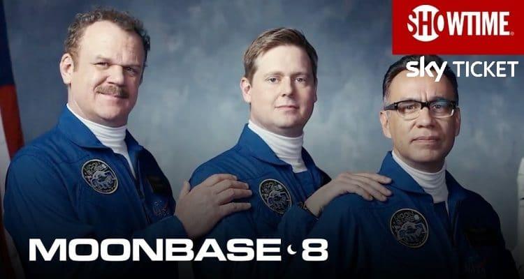 moonbase-8-serie-angebot