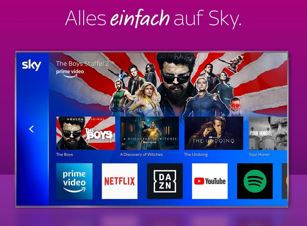 sky-angebote-serien-2021