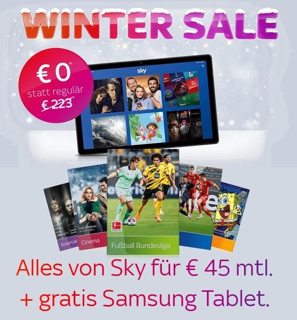 sky-angebote-winter-sale-tablet-angebot