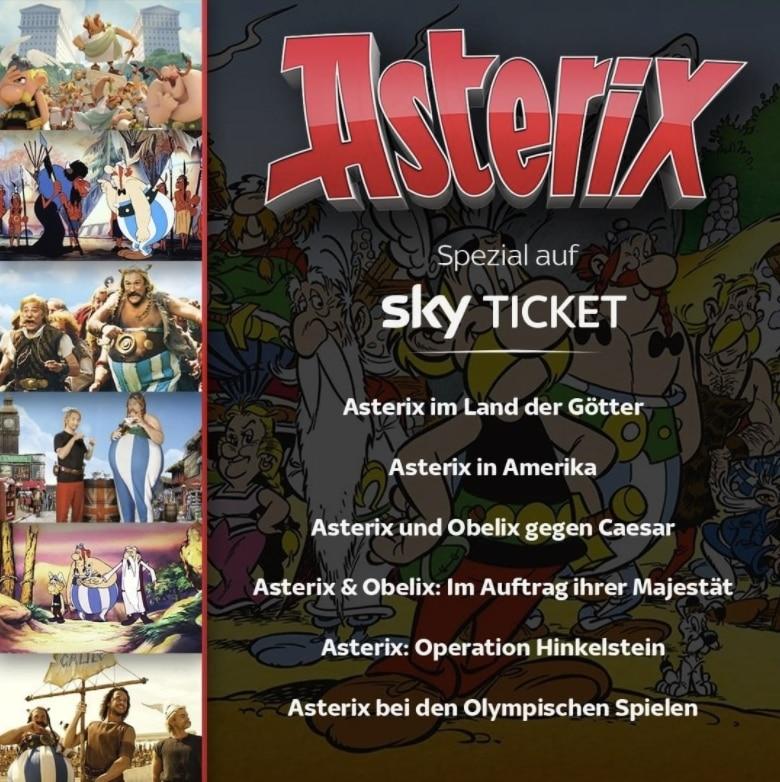 sky-asterix-filme