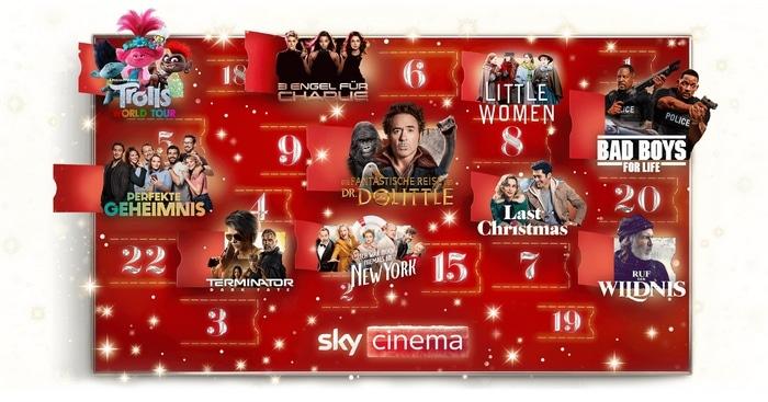 sky-cinema-weihnachten