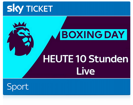 sky-ticket-sport-boxing-day-live-angebot