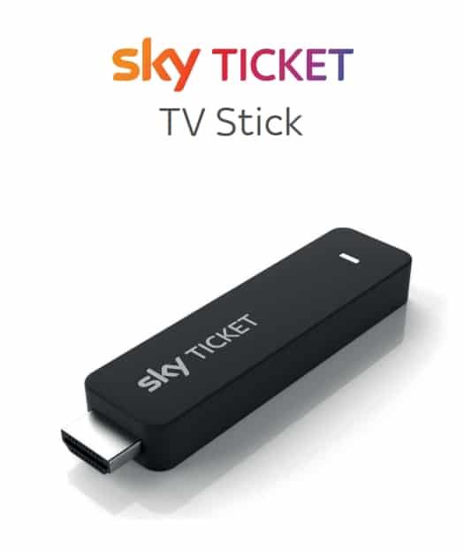 sky-ticket-tv-stick
