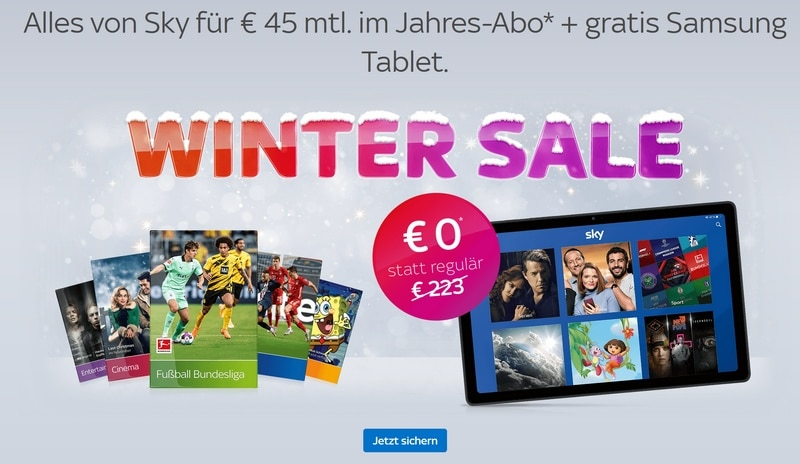 winter-sale-sky-angebote