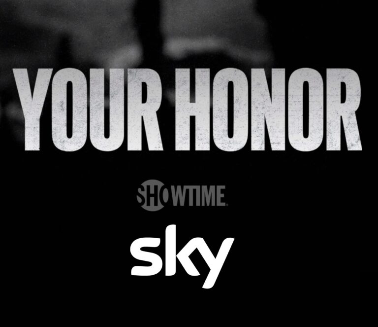 your-honor-sky
