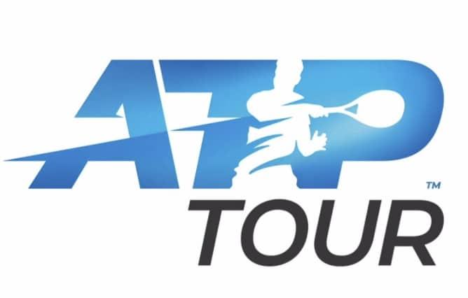 atp-tour-live-sky-angebote-tennis