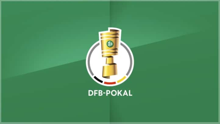 dfb-pokal-live-angebote