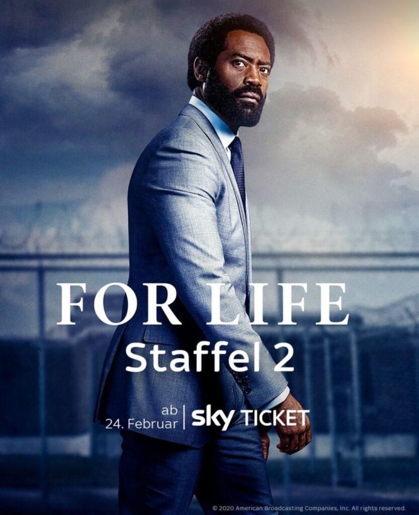 for-life-staffel2-sky-angebot
