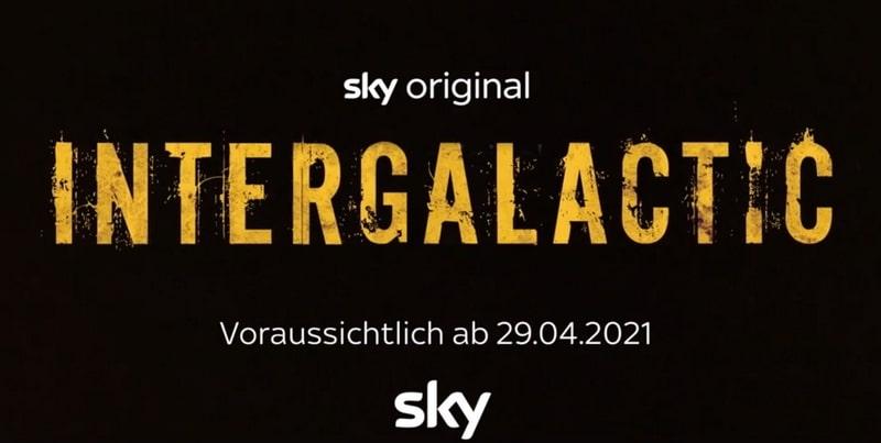 intergalactic-logo-sky