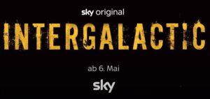 intergalactic-sky-serie