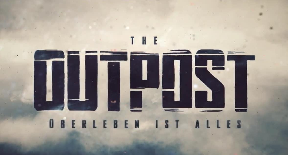 outpost-film-angebot-sky