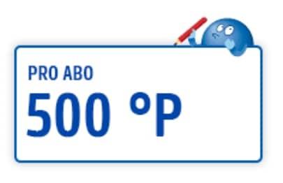 payback-abo-sky
